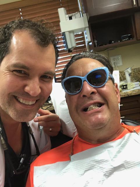 dr-garcia-selfie
