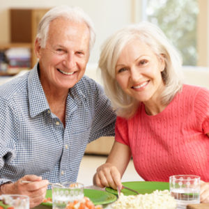 are dental implants worth cost