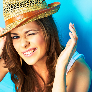 why veneers are respected