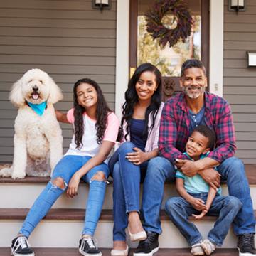 choosing a family dentist in miami