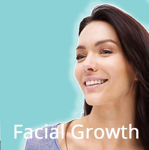 FacialGrowthHome3