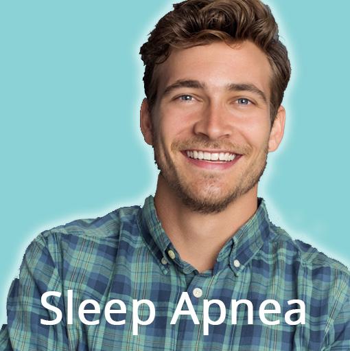 SleepApneaHome2