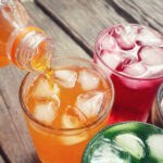The Best and the Worst Beverages for Teeth