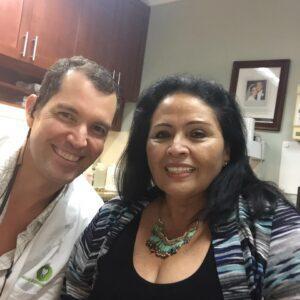 dr-garcia-patient-5