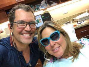 dr-garcia-selfie1